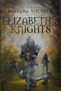Eliz Knights