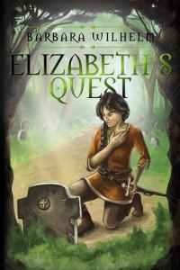 Eliz Quest (1)